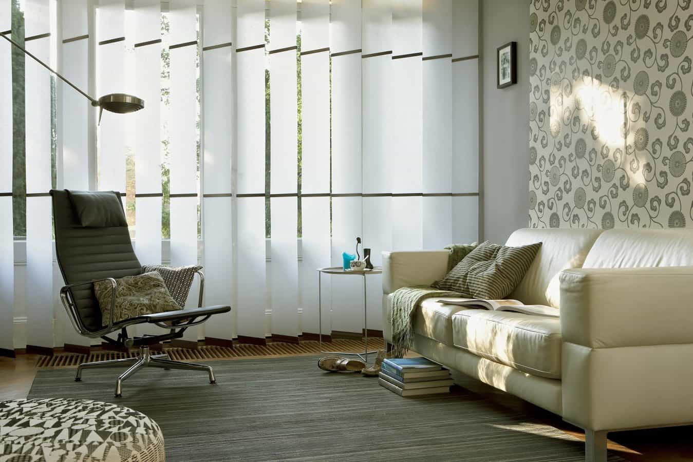 cortinas-verticales-de-paneles-250mm-de-gradulux_301794