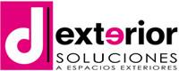 Dexterior Soluciones – Valladolid Logo