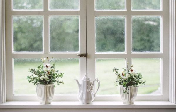 Diferencias entre ventanas abatibles, correderas y plegables