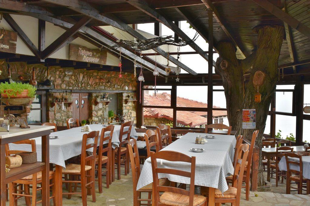 empresas cerramientos para hosteleria en Valladolid y comarca