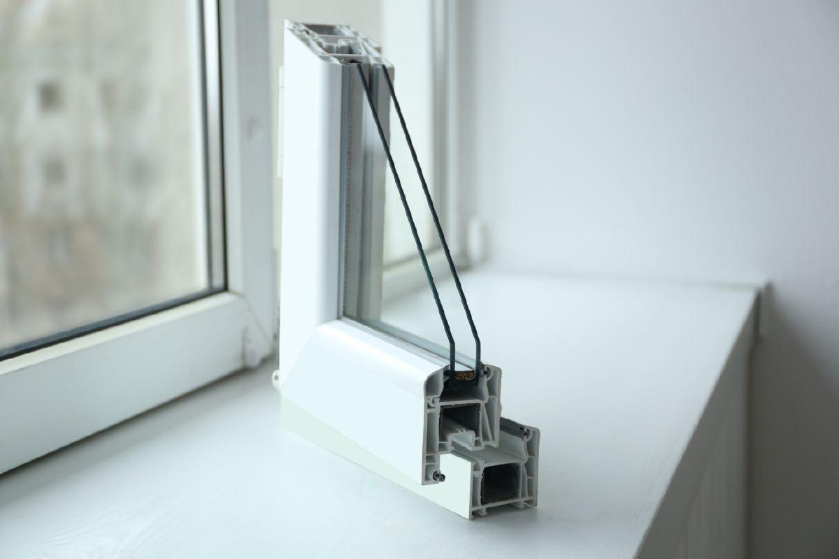 las ventanas climalit son mejores para la temperatura
