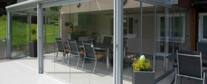 Las 3 mejores opciones para transformar tu jardín o terraza